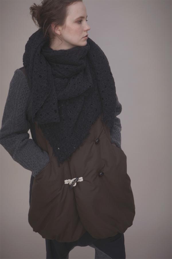Fashion / 000003