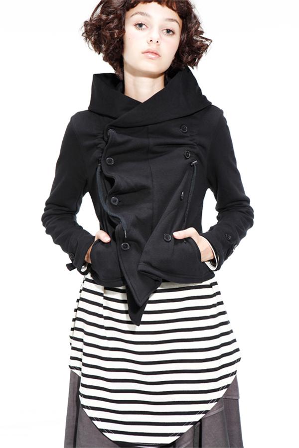 Fashion / 000006