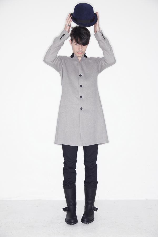 Fashion / 000008