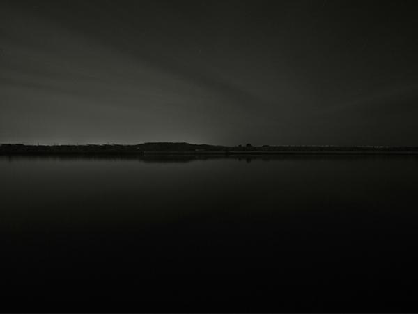 landscape / 000002