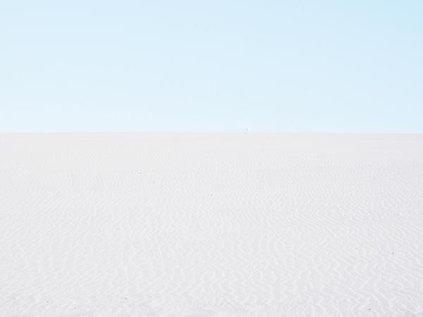 landscape / 000003