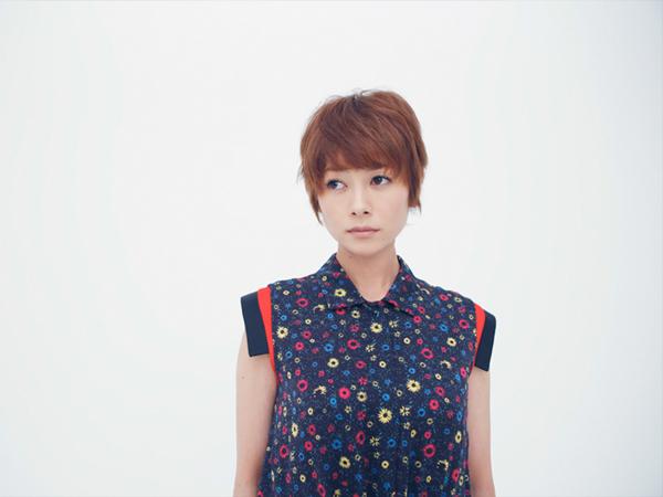 Portrait / 000001