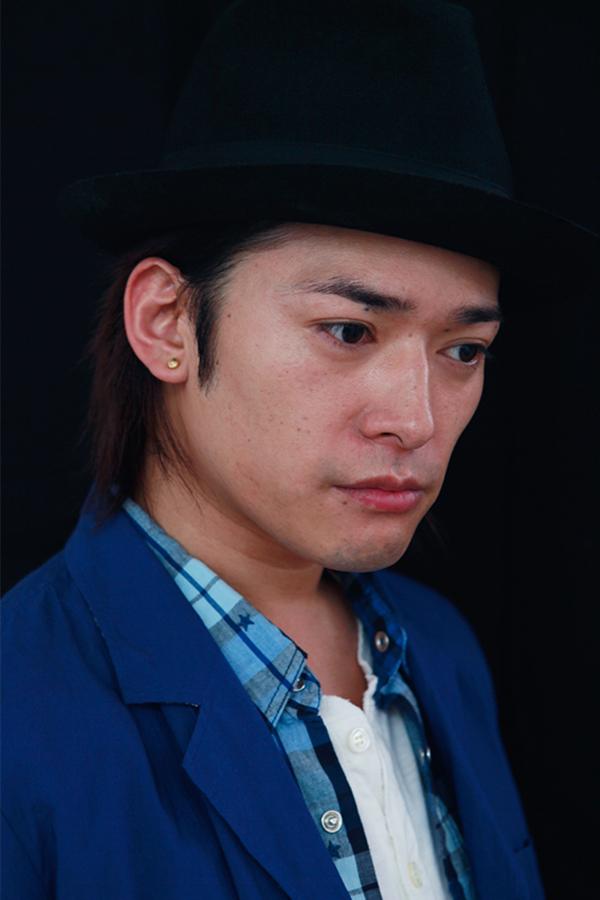 Portrait / 000002