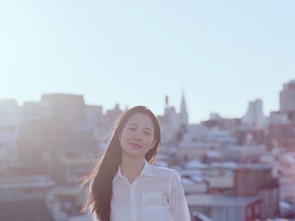 Portrait / 000003