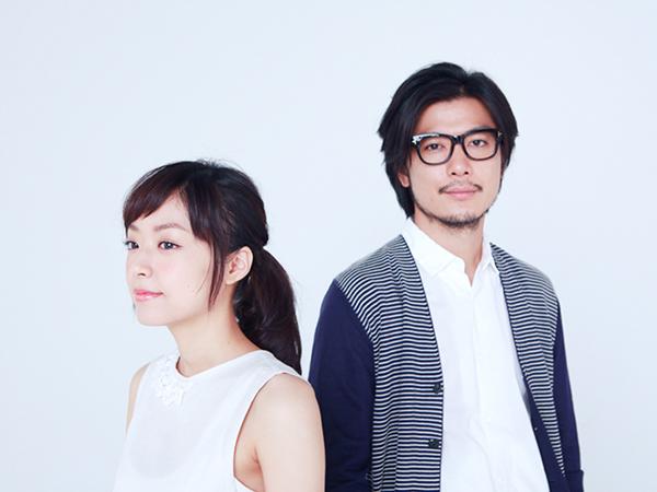 Portrait / 000004