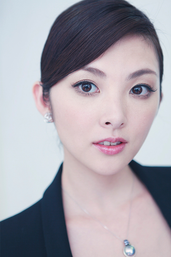 Portrait / 000006