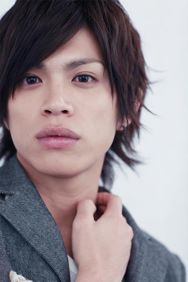 Portrait / 000015